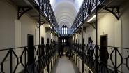 Overbevolking Brusselse gevangenissen leidt tot veroordeling van Belgische Staat