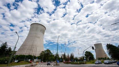 Zijn onze kerncentrales voldoende beschermd tegen een zware vliegtuigcrash?