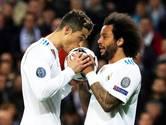 Real Madrid slaat in slotfase keihard toe tegen PSG