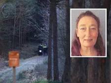 Partner vermoorde Susanna Boon opnieuw opgepakt
