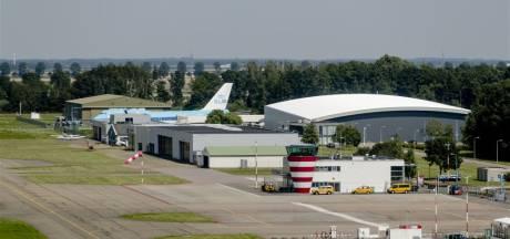 Welke gevolgen heeft rekenfout voor Lelystad Airport?