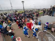 Rivierenland broedt op een alternatief voor de geschrapte intocht van Sinterklaas