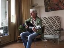 Twee docu's Hetty Naaijkens uit Goirle op tv