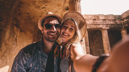 Waarom het een goed idee is om Instagram te negeren tijdens je vakantie