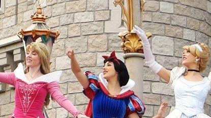 Altijd al een prins of prinses willen zijn? Disneyland Paris houdt open audities