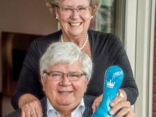Echtpaar Zandboer neemt afscheid van twee grote liefdes: de bowlingsport en het familiebedrijf