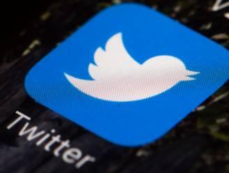 """Twitter geeft toe dat e-mailadressen """"onopzettelijk"""" werden gebruikt voor advertenties"""