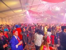 Jongeren ontduiken drankwet tijdens carnaval