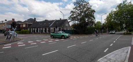 Stille klinker lijkt enige keuze voor Traverse-Zuid in Waalre