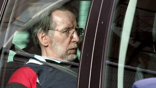Seriemoordenaar Michel Fourniret (78): de boswachter die op maagden joeg, tot hij overmoedig werd