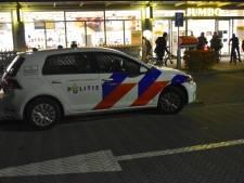Verdachte gepakt na poging tot overval op Jumbo in Zaltbommel