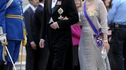 """Lady Sophie krijgt 'promotie': """"Vrouw van prins Edward moet het vertrek van Harry en Meghan opvangen"""""""
