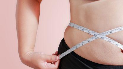 Wie ver afwijkt van gezond BMI kan tot vier levensjaren verliezen