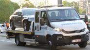 Grootschalige politiecontrole levert Douane en Vlaamse belastingsdienst ongeveer 63.000 euro aan geïnde boetes op