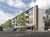 Duizenden Hagenaars moeten gedwongen verhuizen: 'Ik weiger gewoon te vertrekken als de slopers komen'