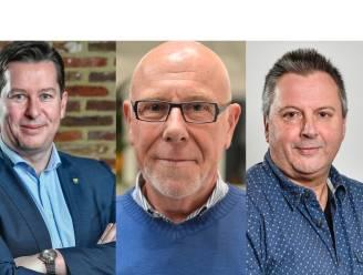 """""""Geld voor verenigingen misbruikt om gemeentekas te spijzen"""": Verdeling van subsidies Vlaams Noodfonds doet oppositie steigeren"""