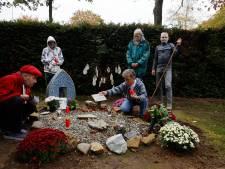 Allerzielen voor Nijmeegse daklozen: geen viering, wel herdenken