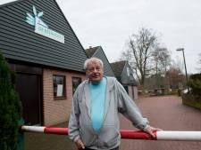 Eigenaar 'pauperpark' De Beekhorst eist schadevergoeding gemeente Epe: 'Ik zit aan de grond'