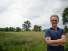 Kavels in Almelose nieuwbouwwijk 'Noordoost' worden toch niet kleiner