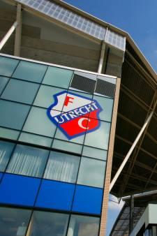 FC Utrecht houdt selectie bijeen, Labyad blijft