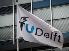TU Delft scoort op internationale ranglijst