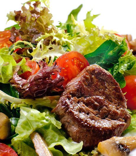 Keto-dieet - met veel kaas en vlees - is populair. Maar of het ook gezond is?