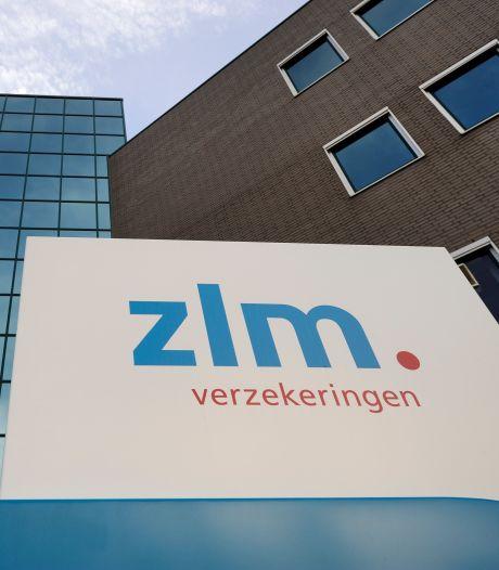 ZLM keert 15 miljoen euro extra uit aan klanten