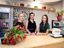 Puddingpannenkoeken en in bier gestoofd varken: 'Pools eten zoals bij oma thuis'