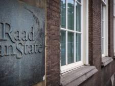 Buren Biest-Houtakker voor Raad van State om bouwplan Biestsestraat, 'Hilvarenbeek meet met twee maten'