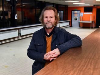 """Willy Neefs (Willebroekse) hoopt op begrip van leden om crisis te overleven: """"Volledige terugvordering van lidgelden wordt problematisch"""""""