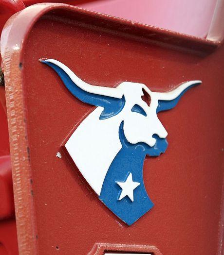 Geen MLS-herstart voor Dallas na 10 coronabesmettingen in selectie