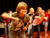 Binnen paar weken 'reddingsvoorstel' voor Maassluise Theater Koningshof dat in nood verkeert