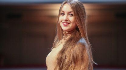"Sopraan Emma Posman na onverwachte sterrol in Salzburg:""Ik heb nog geen seconde spijt gehad"""