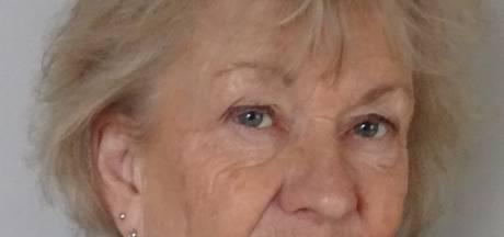 Margreet Meijer (71) uit Beckum: 'Wie niest daar? is in de eerste plaats gewoon een leuk verhaal'