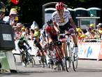 Waarom we een doldrieste aanval van Contador mogen verwachten