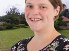 CDA-raadslid uit Dronten in opspraak om illegale huisvesting arbeiders in schuur: 'Ze heeft echt boter op haar hoofd'