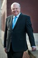Peter Borgdorff, bestuursvoorzitter van PFZW