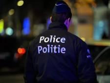 Un jeune homme de 23 ans décède après une interpellation à Schaerbeek