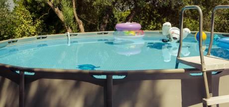 Grote zorgen om populaire tuinzwembaden: 'Zo'n ding kopen? Denk twee keer na!'