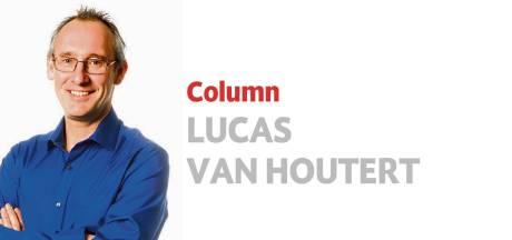 En toen werd het stil op bd.nl