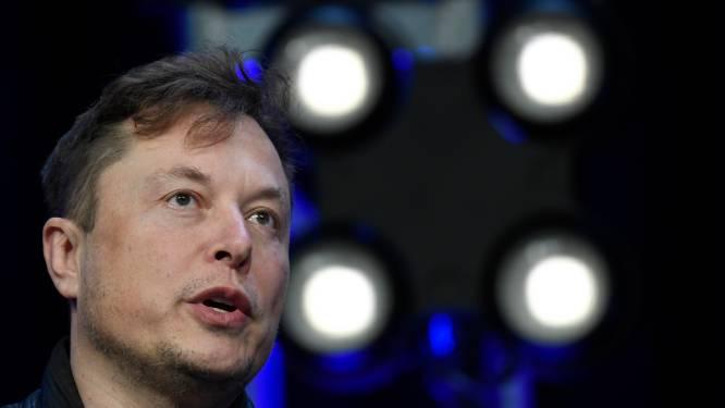 Tesla gaat krachtigere én goedkopere accu's maken