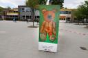 Het Berenproject van Bindkracht 10.