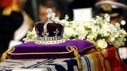 Indiase regering wil diamant uit Britse kroonjuwelen terughalen