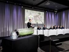 Zwolse over MH17-onderzoek: 'Hier ben ik zo blij mee'