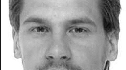 Maarten Thaels (30) al meer dan week vermist