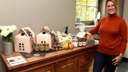 Pajotse streekproducten aan huis geleverd