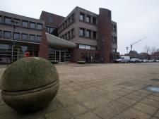 Doek valt voor oude gemeentehuis Waddinxveen: er komt geen renovatie