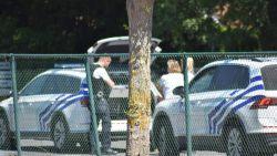 Kind (2) overleden na tragisch ongeval in Sun Parks Oostduinkerke