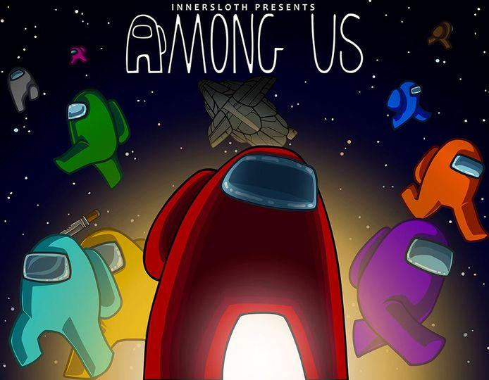 'Among Us'