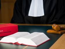 Vrijspraak voor Vlaardinger die vader prostitutieslachtoffer tot wanhoop dreef